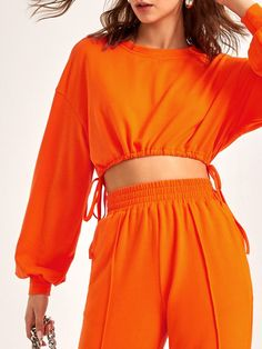 Belted Dress, Dress P, Eyelet Top, Crop Top Outfits, Ditsy Floral, Peter Pan, Joggers, Bell Sleeve Top, Abs