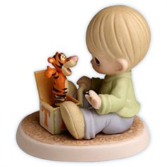 Google Image Result for http://site.advantagebridal.com/googleimages/precious-moments-disney-winnie-the-pooh-tigger-figurine-jack-in-the-box.jpg
