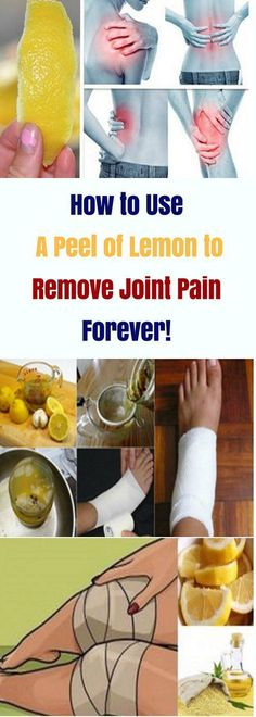 Watch This Video Extraordinary Home Remedies for Arthritis Joint Pain Ideas. Exhilarating Home Remedies for Arthritis & Joint Pain Ideas. Headache Remedies, Home Remedies, Natural Remedies, Arthritis Remedies, Health Remedies, Psoriatic Arthritis, Arthritis Treatment, Knee Ligaments, How To Grow Eyebrows