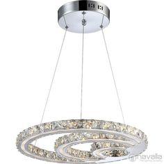 Globo MILEY 67052-30 1 x LED max. 30W Ø465 x 1000 mm