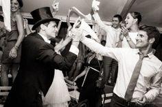Lyse-Kong-photographe-mariage-Paris029