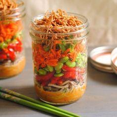 Asian-Noodle-Salad-Jars