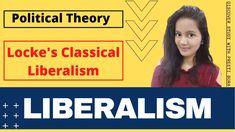 35 Political Theory Ideas Political Theory Thinker Politics