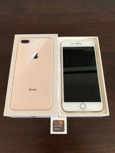 Iphone 7 Plus Rose, Iphone 7plus Rose Gold, Apple Iphone, Iphone 11, Iphone Cases, Gold Factory, Iphone Price, Accessoires Iphone, Coque Iphone