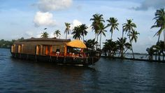 Kerala, often referred to as Keralam, is a state in the south-west region of India on the Malabar coast. Best place for Tourism. For More details Visit Us Here : http://www.ecogreenkeralaholidays.com/home/kerala-holiday-packages/5days4nights