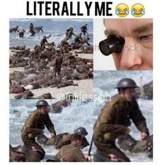Because he is is the only reason I am seeing this movie>>> I mean of course the war stuff and the tragedy. but harry Harry Edward Styles, Harry Styles, Antisocial, Harry 1d, One Direction Humor, 1d Imagines, Steel Art, Bae, 1d And 5sos