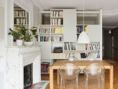 Batiik_Malo&Pol_Paris-apartment-2