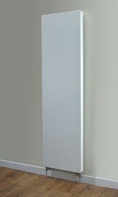premier vertical flat panel uitbouw tussenwoning. Black Bedroom Furniture Sets. Home Design Ideas