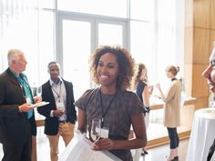 How to Make Your Networking Conversations More Meaningful ~ Levo LeagueLevo LeagueMagnifying GlassLevo LeagueMagnifying GlassX ThinXSocialSocialSocialSocialSocialSocialSocialSocialSocialEnvelope