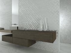 CLASSIC_DESIGN | Ceramiche Fioranese porcelain stoneware tiles and ceramics for outdoor flooring and indoor wall tiling.