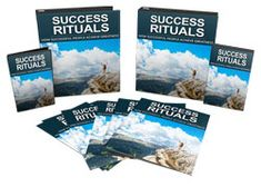 Success Rituals http://www.plrsifu.com/success-rituals/ Audio, Audio & Video, eBooks, Give Away, Master Resell Rights, Niche eBooks, Video #Sucess You want to become successful. You can feel that there is more to life than what you are presently enduring. It has crossed your mind more than once that maybe you are doing things the wrong way. You need a new approach to ensure you give life your