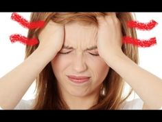 Hacer Crema para el Dolor de Cabeza. Quien más o quien menos hemos sufrido lo que es un dolor de cabeza, ya sea por nervios, migraña, jaqueca… Todos hemos pasado por ello y sabemos lo molesto que es y lo mal que se pasa, por ello hemos pensado en hacer un paso a paso de cómo Hacer Crema para el Dolor de Cabeza, o al menos que alivie nuestro dolor de cabeza.