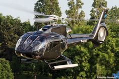To do list - Go on a helicopter ride.; http://www.wealthdiscovery3d.com/offer.php?id=ronpescatore #PutDownYourPhone #Carde