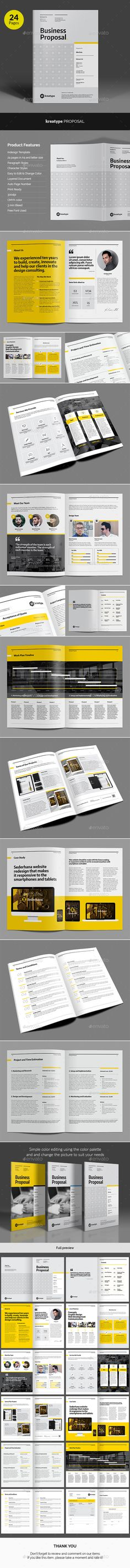 Kreatype Annual Report  Brochures Studios And Annual Reports