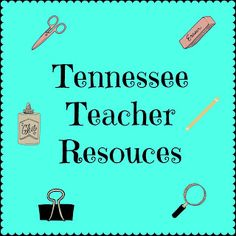 38 Tn Ready Resources Ideas Teaching Ela Standards Teaching Ela