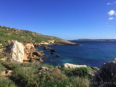 #Mgarr #Harbour #Gozo