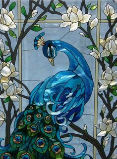 64 En Iyi Glass Painting Cam Boyama Görüntüsü Stained Glass