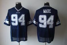 Nike NFL Jerseys Dallas Cowboys Demarcus Ware #94 Blue,wholesale NIKE NFL Jerseys    Dallas Cowboys,discount NIKE NFL Jerseys      Dallas Cowboys,         buy NIKE NFL Jerseys    Dallas Cowboys,shop NIKE NFL Jerseys    Dallas Cowboys ,  NIKE NFL Jerseys    Dallas Cowboys for sale,NIKE NFL Jerseys    Dallas Cowboys sale
