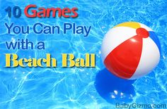 Alonso Krangle LLP Reminds Adults to Keep Swimming Pool Safety in Mind this Summer to Protect Children from the Danger of Accidental Drowning Summer Fun For Kids, Summer Pool, Free Summer, Summer Slide, Pink Summer, Summer Ideas, Kids Fun, Summer 2014, Beach Ball Games
