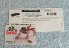 Walmart Gift Card no value wth  free $20.00 off Foodsaver System paper coupon  http://searchpromocodes.club/walmart-gift-card-no-value-wth-free-20-00-off-foodsaver-system-paper-coupon/