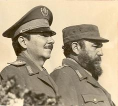 Communism, Socialism, Ernesto Che, Fidel Castro, Badass Quotes, Revolutionaries, Cuban, Obama, Special Forces