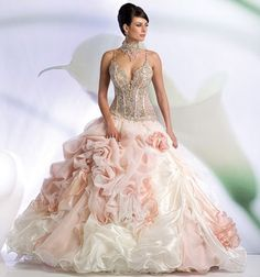 #wedding dress #wedding #dress ONLY $349.99 #wedding dress #wedding #dress  #wedding dress #wedding #dress  #wedding dress #wedding #dress