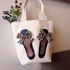 Ballet Bag, Diy Bags Purses, Fabric Gift Bags, Diy Tote Bag, Stylish Handbags, Jute Bags, Craft Bags, Linen Bag, Leather Bags Handmade
