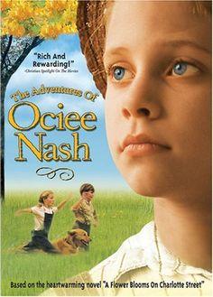 The Adventures of Ociee Nash 2003