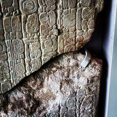 La roca del destino... Estela maya en Tabasco, México. El Ojud, novela, por F. Xavier #fiction #books #novel #literature #mayas #libros #amazon #kindle