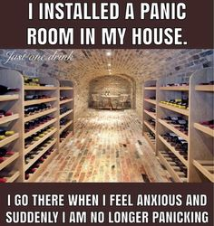 Ideas Funny Quotes Wine Hilarious Life For 2019 Wine Jokes, Wine Meme, Wine Funnies, Haha Funny, Funny Jokes, Hilarious, Funny Stuff, Funny Wine Quotes, Funny Things