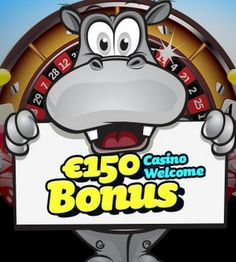 Play hippo casino free spins