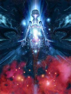 Hello Sisters And Brothers Earthlings !...We´re Patiently Waiting For Your Consciousness Upliftment,Hoping That We All Come Together As One Cosmic Family Finally After Such A Long Quarentine.We Bring You Always Peace And Love From Ourselves...Live Long And Prosper !... http://samisomarspace.wordpress.com