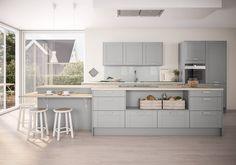 Decor, Furniture, Interior, Table, Home Decor, Kitchen, Interior Design