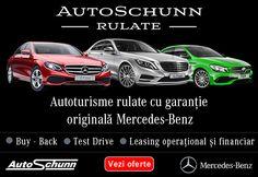 https://www.agerpres.ro/ots/2017/10/30/piata-auto-arad-dominata-de-masini-pe-benzina-cate-sunt--13-58-24