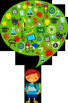 ClassBadges herramienta gratuita en línea donde docentes otorgan insignias a estudiantes por logros.