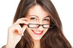 Tips on Picking the Right Eyeglasses