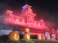 Tips and Tricks for attending Mickey's Not-So-Scary Halloween Party - TouringPlans.com Blog