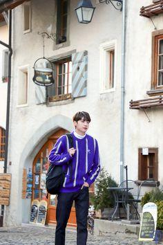 Boy Idols, Mingyu, Jin, Behind The Scenes, Fairy Tales, Husband, Times, Baby, Fairytale