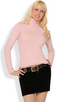 Abbigliamento da Donna  http://www.abbigliamentodadonna.it/minigonna-velluto-elasticizzato-p-276.html  Cod.Art.000441 - Minigonna in velluto elasticizzato a coste fini impreziosita da luccicanti brillantini stile swarovski. E' dotata di cintura removibile. Facile da indossare grazie alla comoda zip posteriore. La lunghezza e' di 34 cm. circa.
