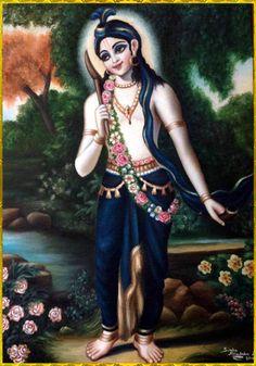 JAI BALARAMA Shiva Parvati Images, Radha Krishna Pictures, Lord Krishna Images, Krishna Photos, Krishna Lila, Little Krishna, Krishna Radha, Om Namah Shivaya, Hindu Dharma
