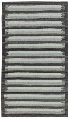 grey rugs, grey rug in modern living room Modern Living, Mid-century Modern, Contemporary, Modern Carpet, Weaving Techniques, Grey Rugs, Rug Making, Scandinavian Design, Vintage Rugs