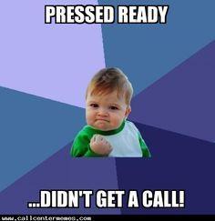 37 Best Call Center Meme S Images Work Humor Call Center Call