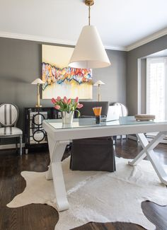 Contemporary Home Office Design Ideas   Our Collection Of Office  Furnishings As Well As Office Devices