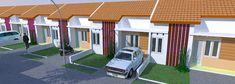 Berikut adalah salah satu contoh tipe rumah murah yang cukup diminati, dengan disain yang sederhana kami turut menciptakan rumah murah untuk... Park, Outdoor Decor, Home Decor, Decoration Home, Room Decor, Parks, Home Interior Design, Home Decoration, Interior Design