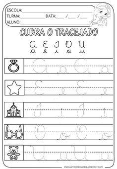 vogais+cursivas.png (1108×1600)
