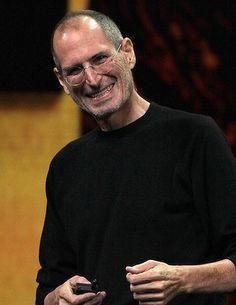 Steve Jobs (2010)