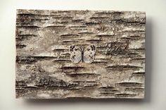 Ulla Pohjola Fiber, Texture, Brown, Wood, Fabric, Crafts, Art, Painting Art, Surface Finish