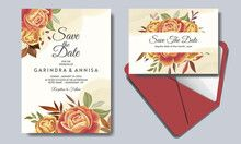 Sell stock photos, videos, vectors online | Adobe Stock Contributor Wedding Invitation Card Template, Beautiful Wedding Invitations, Watercolor Wedding Invitations, Elegant Wedding Invitations, Wedding Invitation Templates, Wedding Frames, Wedding Cards, Pastel Wedding Stationery, Flower Frame
