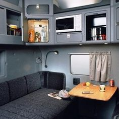 Every truck driver is faced with the challenge of organizing their life on the road. You only have so much space, but have to prepare for just about any situation. Check out our handy packing list below to help you prepare for your next trip. Clothing. When it comes to...