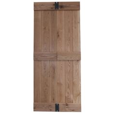 Mexicano Oak Bi-fold Internal Doors - Bifold Doors - Internal doors ...